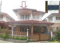 https://nakhonpathom.ohoproperty.com/1001/ธนาคารกรุงไทย/ขายบ้านแฝด/คลองโยง/พุทธมณฑล/นครปฐม/
