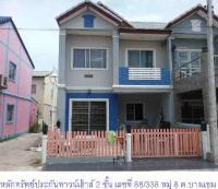 https://nakhonpathom.ohoproperty.com/65706/ธนาคารกรุงไทย/ขายทาวน์เฮ้าส์/บางแขม/เมืองนครปฐม/นครปฐม/