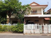 บ้านหลุดจำนอง ธ.ธนาคารทหารไทย กระทุ่มล้ม สามพราน นครปฐม