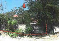 บ้านเดี่ยวหลุดจำนอง ธ.ธนาคารอาคารสงเคราะห์ ห้วยพระ ดอนตูม นครปฐม