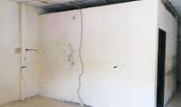 บ้านพักคนงานหลุดจำนอง ธ.ธนาคารกสิกรไทย สระกะเทียม เมืองนครปฐม นครปฐม