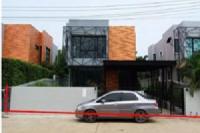 บ้านเดี่ยวหลุดจำนอง ธ.ธนาคารไทยพาณิชย์ คลองใหม่ สามพราน นครปฐม