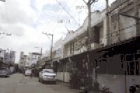 อาคารหลุดจำนอง ธ.ธนาคารไทยพาณิชย์ •อ้อมใหญ่ •สามพราน นครปฐม