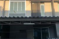 ทาวน์เฮ้าส์หลุดจำนอง ธ.ธนาคารไทยพาณิชย์ ศาลายา พุทธมลฑล นครปฐม
