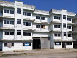 โรงงานหลุดจำนอง ธ.ธนาคารกรุงเทพ คลองใหม่ สามพราน นครปฐม